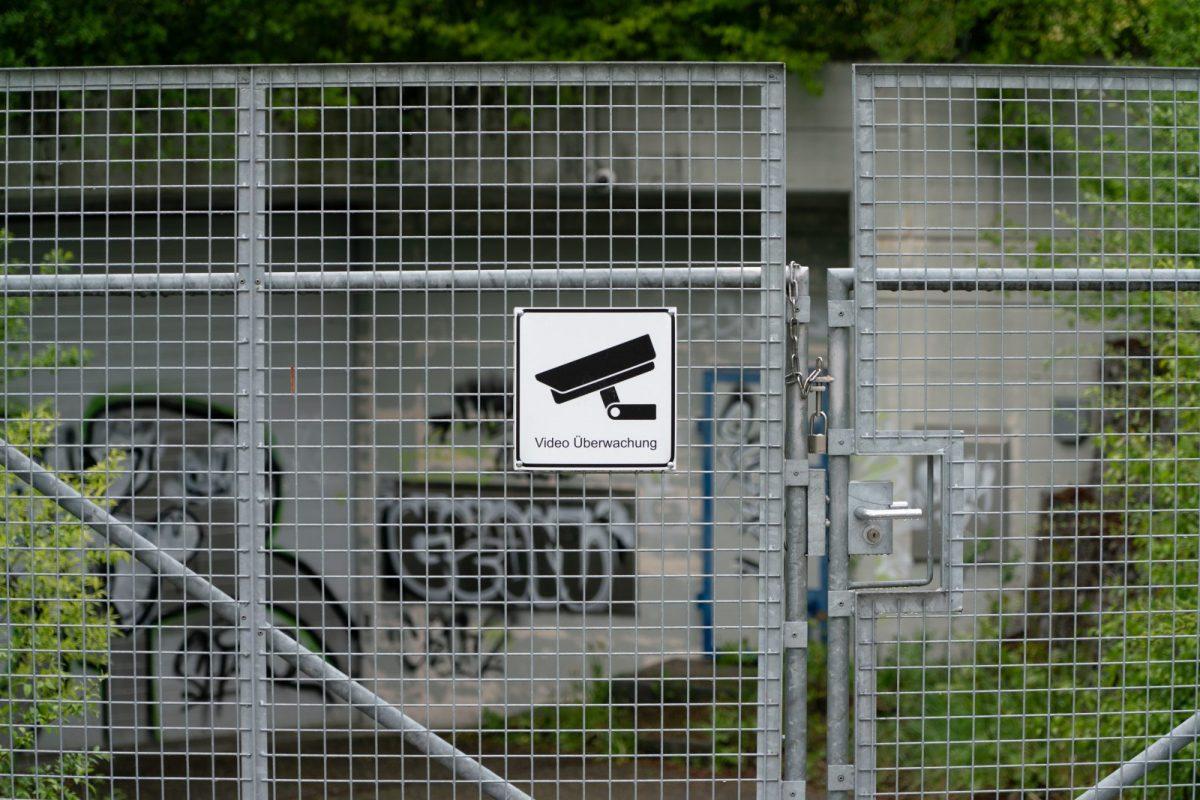 Wollen die Regensburger mehr Videoüberwachung?